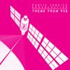 Theme From PSB (Fold's Technicolour Remix) - Public Service Broadcasting