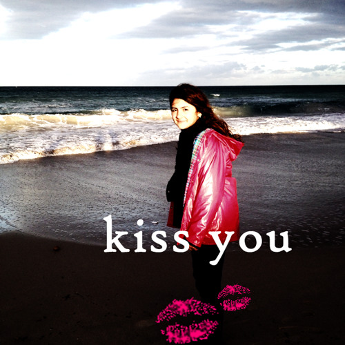 kiss you One Direction (cover)Noor howe