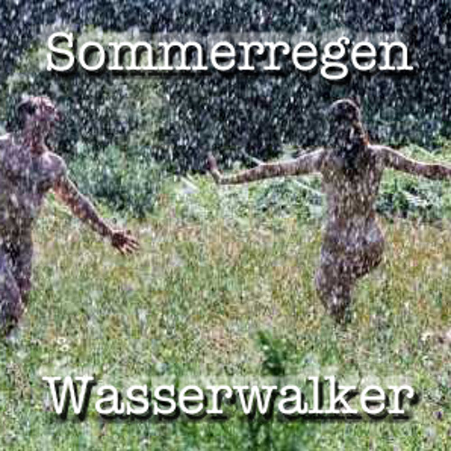 Sommerregen (Warmduscher Edit)