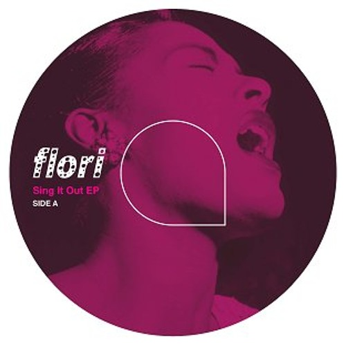 Flori - Holloway (Iron Curtis & Leaves Remix)- City Fly Records