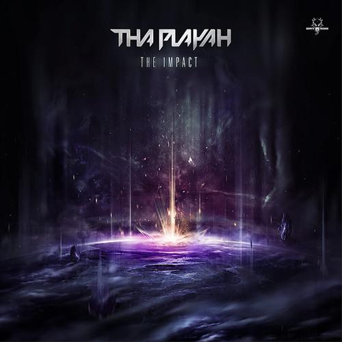 Tha Playah - I call tha shots (2012 remix) (NEO068) (2012)