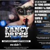 DJ YUNG QUINCY FANCY DRESS  (MIXED BY DJ SUPA D AND SPIDEY G)