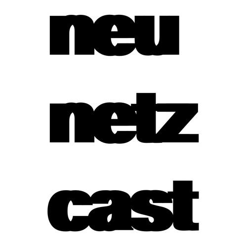 neunetzcast 26: Pragmatische Verbesserungen
