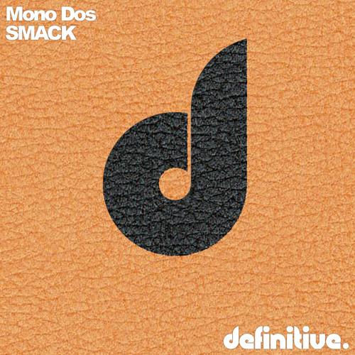DJCHART - Olivier Giacomotto – Definitive Recordings