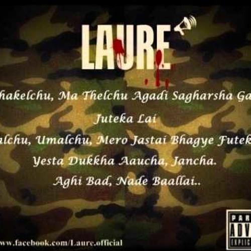 Laure - Haude (हाउडे )