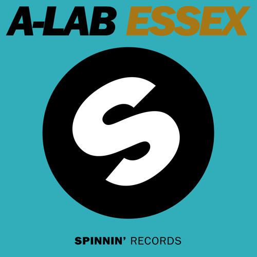 A - Lab - Essex (Original Mix)