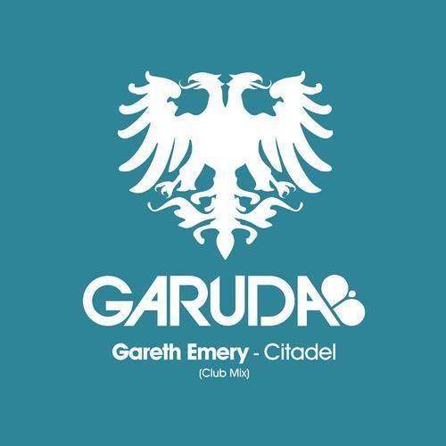 Gareth Emery - Citadel (Joey Bajcar Remix)