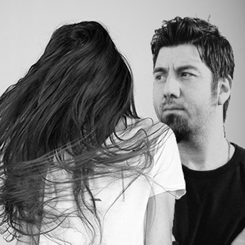 Bassnectar feat Chino Moreno & Tech N9ne - If I Could Hex You