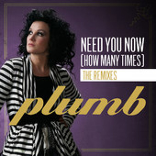 Plumb - Need You Now (Dohr & Mangold vs Stefan Dabruck Remix)preview