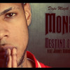Monsta Feat. Johnny Ramos - Destino (Remix)