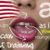 American Accent Training - CD1 - Track01