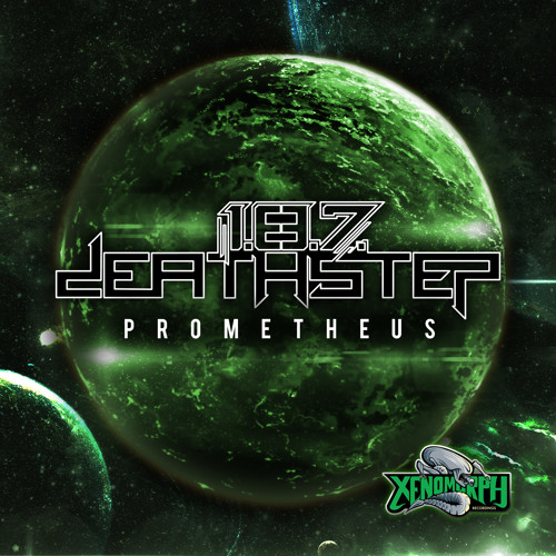 1.8.7. Deathstep - Mechanized