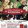 Ladies and Gentlemen, Buonasera! Trailer