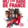 Merci à vous auditeurs d'NRJ Cherbourg !