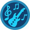 Verse 3 Standard Blues Drums