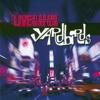 The Yardbirds - I'm A Man (2007)