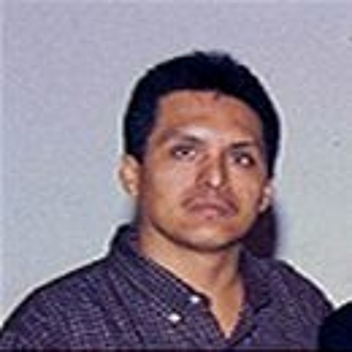 Drug King Captured Near Texas Border