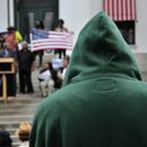 Florida's Stand Your Ground Law & Race Relations