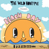 Beach Day - Am I The Only One (Buzzsession)