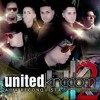 Manny Montes (2013)   Dónde Está Mi Iglesia (United Kingdom 2) ¡NUEVO!