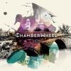 Gone - Chamberwheel