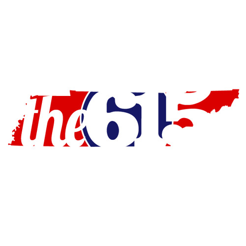 "the615 7.15.13 ""Exploring Nashville's Indie Scene"" Episode 54"