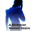 'A Streetcar Named Desire' At The Gate Theatre Starring Lia Williams