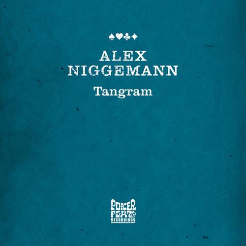 Alex Niggemann - Tangram (The Bright End)