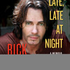Audiobook Excerpt of Late Late At Night by Rick Springfield