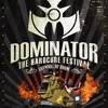 The Supreme Team - Carnival of Doom (Official Dominator Festival 2013 Anthem)