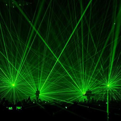 Pet Shop Boys - Vocal (Jack and Joy Radio Mix)