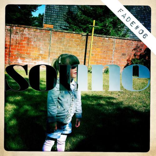 sonne - fade#06