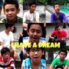 Super 7 - I Have a Dream