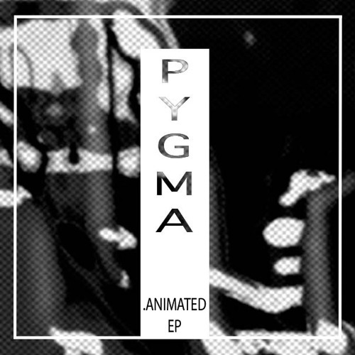 .Animated EP [free download at bandcamp]