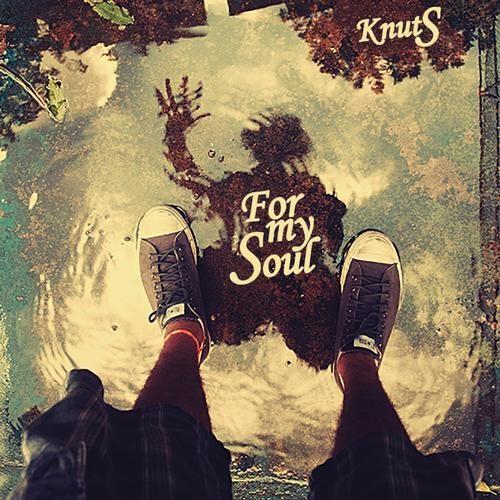 Knut S. - Henri ( Original Mix ) [CELESTED010]