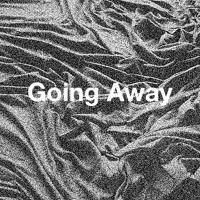 Mist Glider - Going Away