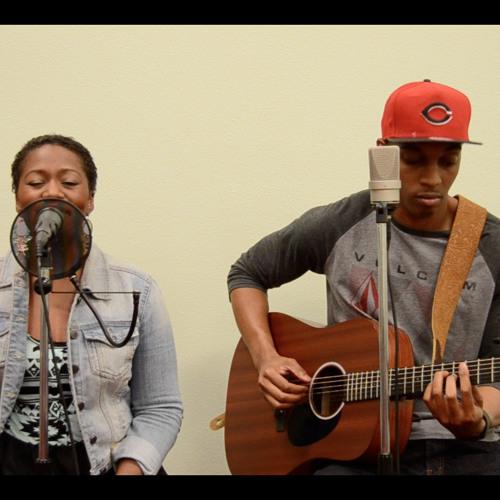 Worship Medley ft Jasmine Le'Shea