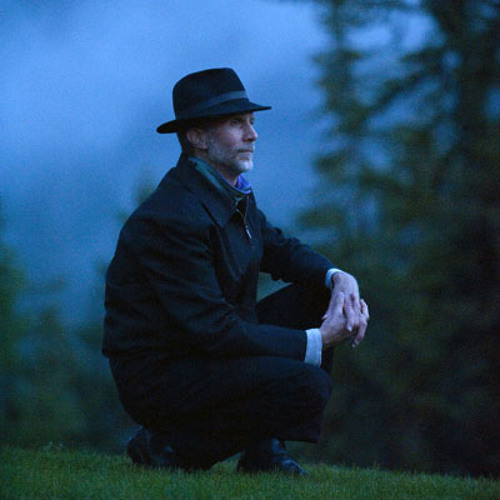 """John Luther Adams on """"Deep And Distant Thunder"""""""