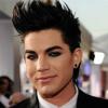 Adam Lambert talks Queen, Glee, Cory Monteith