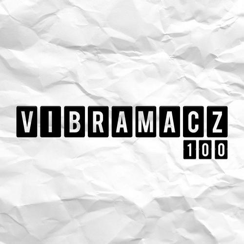 Topspin & Dmit Kitz - 909level [Vibra Macz]