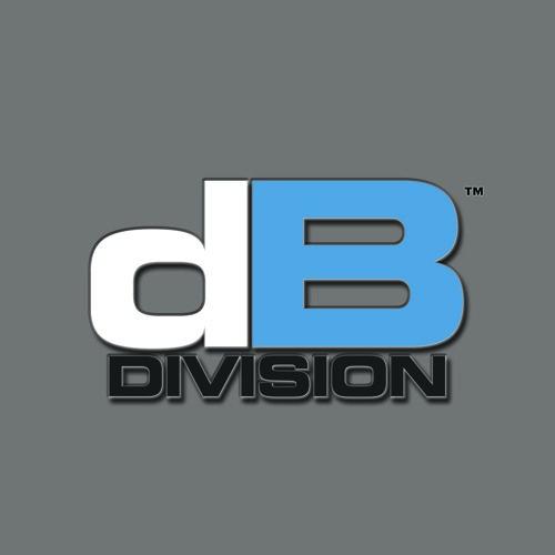 Top 40 Mix (Demo)