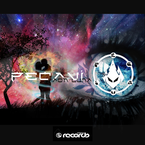 Pecavi - Ao'n Luna ( FREE DOWNLOAD !!! )