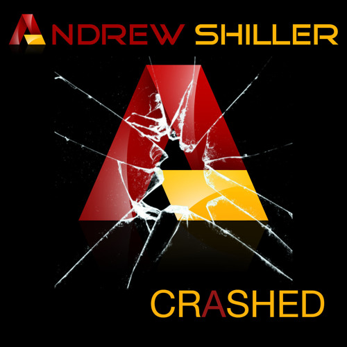 07) Andrew Shiller - Crashed (Preview)