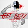 Daft Punk - Get Lucky (Onderkoffer Remix)