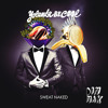 Yolanda Be Cool - Sweat Naked (The Japanese Popstars Remix)