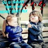 Download Lagu DJ G-SHAAN TUM HI HO(HEART BEAT MIX)