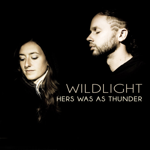 Wildlight - Hers Was As Thunder (Jumpsuit Records)