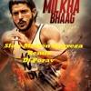 Slow Motion Angreza Remix (Bhaag Milkha Bhaag) Dj Porav