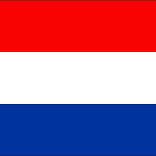 Pass That Dutch (Pabst Blue Note Remix) FINAL