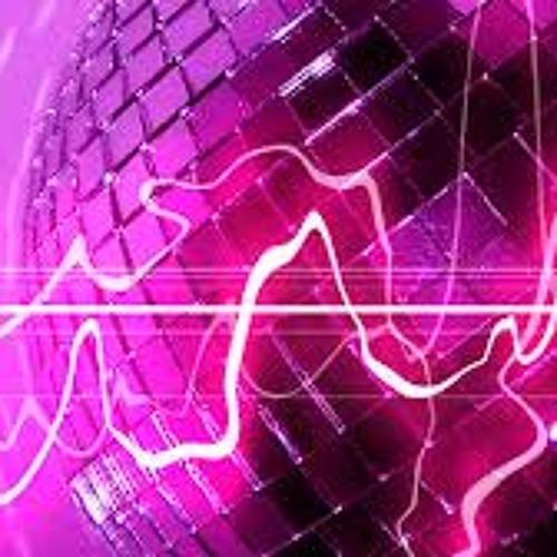 Beats International - Dub Be Good To Me(Patonay remix)